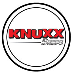 KNUXX Shop
